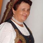 Bolla Jánosné