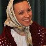 Demeter Zoltánné Zsuzsa