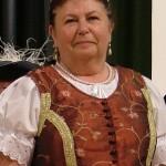 Kalup Gyuláné