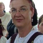 Urbán Ilona