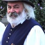 Zentai Zoltán