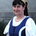 Zentai Zoltánné Marika
