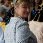 Vetró-Barna Beatrix